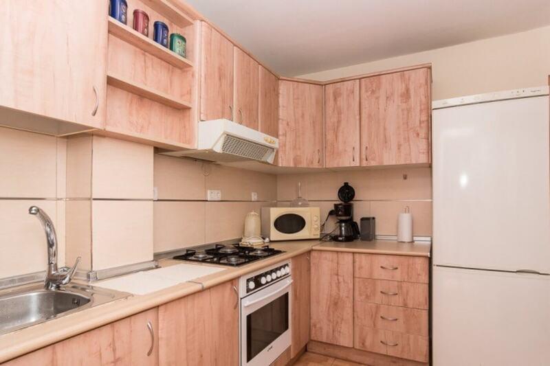 Квартиры аликанте купить санни айлс бич купить квартиру