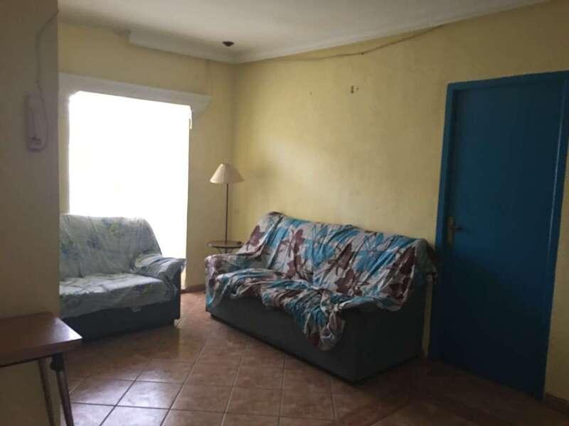 Купить квартиру в аликанте дубай дешево аппартаменты что это