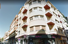 Alicante city apartments for sale