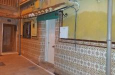 Alicante Old Town Apartment