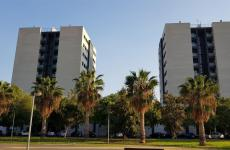 new properties for sale in alicante