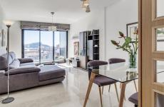 new build property for sale in spain
