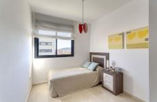 new build homes for sale in spain