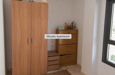 Nouvel appartement sur Playa San Juan
