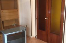 Long term apartments to rent in Alicante City Centre