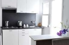 Apartment for sale in Alicante City