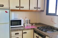 apartment for rent in san juan alicante