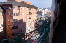 alicante apartments near beach