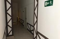 Hotel for sale in Spain
