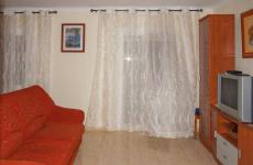 Long term rental in Alicante Spain
