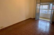 Big first floor apartment in Alicante close to the beach