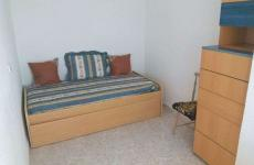 Buy property in Alicante