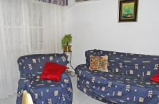 flats to rent in spain alicante