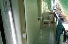 rent a flat in alicante