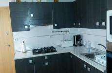 Property to rent in Alicante
