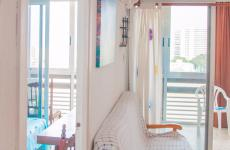 flat to rent in san juan alicante