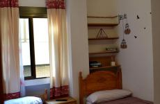 bed and breakfast for sale spain