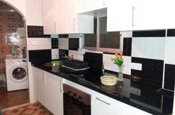 Holiday rentals in Alicante Spain