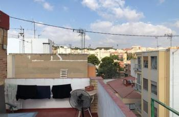 Appartement à Alicante