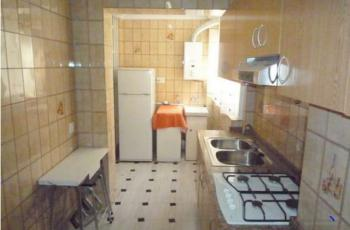 Renovated and furnished apartment in the best neighborhood of Alicante
