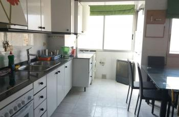 Buy cheap apartment in Alicante