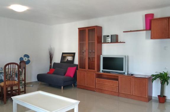 Apartments To Rent In Alicante Alicante Apartments