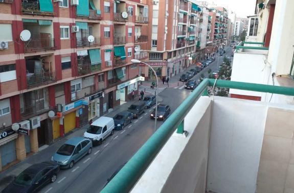 Квартиры в аликанте недорого жизнь на мальдивах для жителей