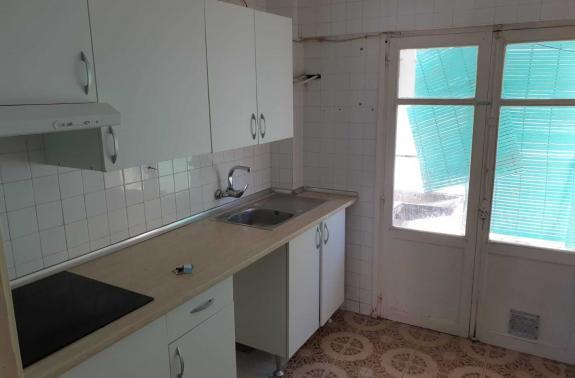 Alicante apartments for sale - Alicante Apartments