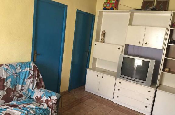 Квартиру в аликанте купить недвижимость во франции цены