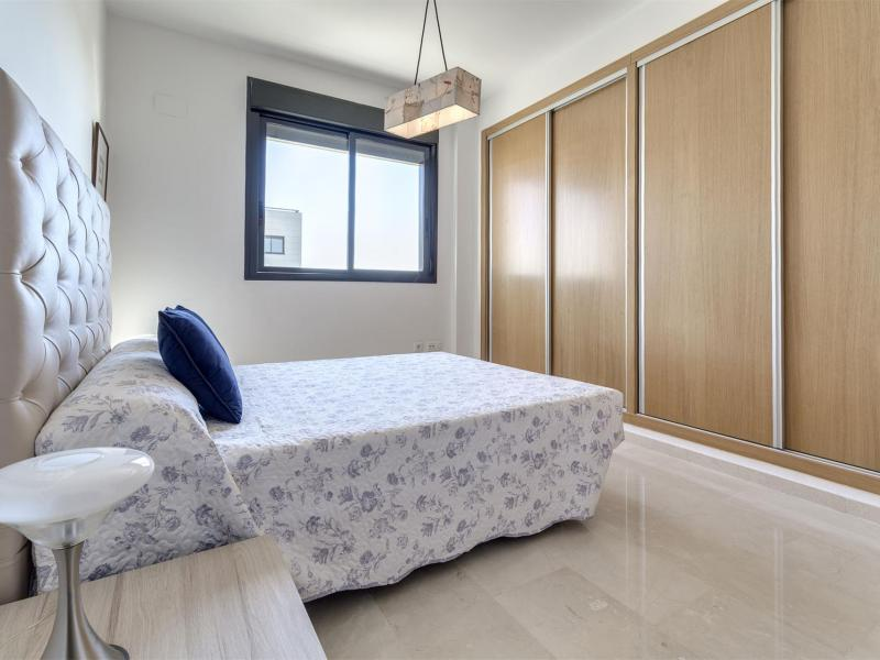 new build property for sale alicante