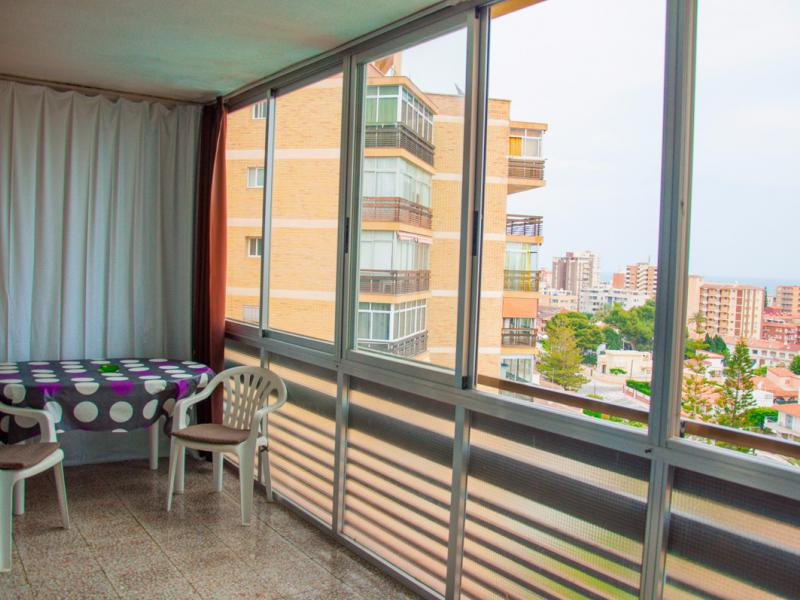 property for rent in san juan alicante