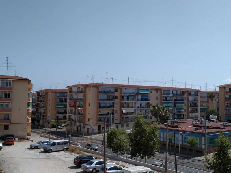 Недорогая недвижимость в аликанте дубай дешевые квартиры в дубае