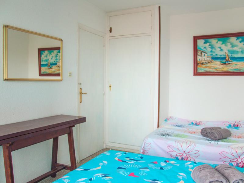 apartment to rent in san juan