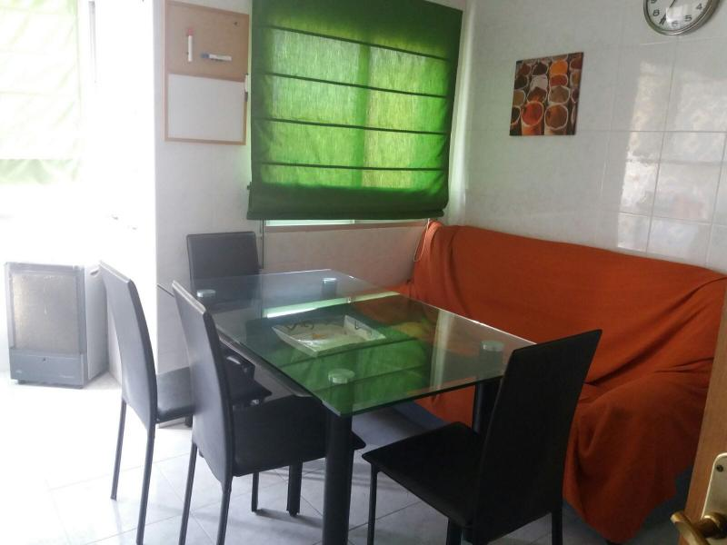 cheap apartments alicante spain for sale