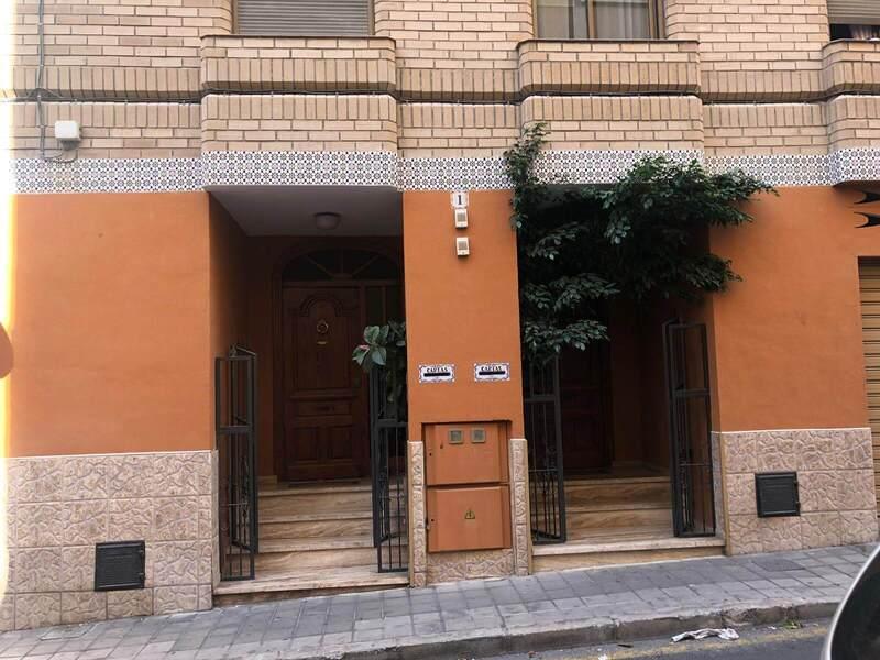 Купить гостиницу в испании апартаменты в майами бич